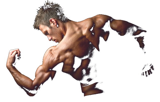 buy steroids website reviews